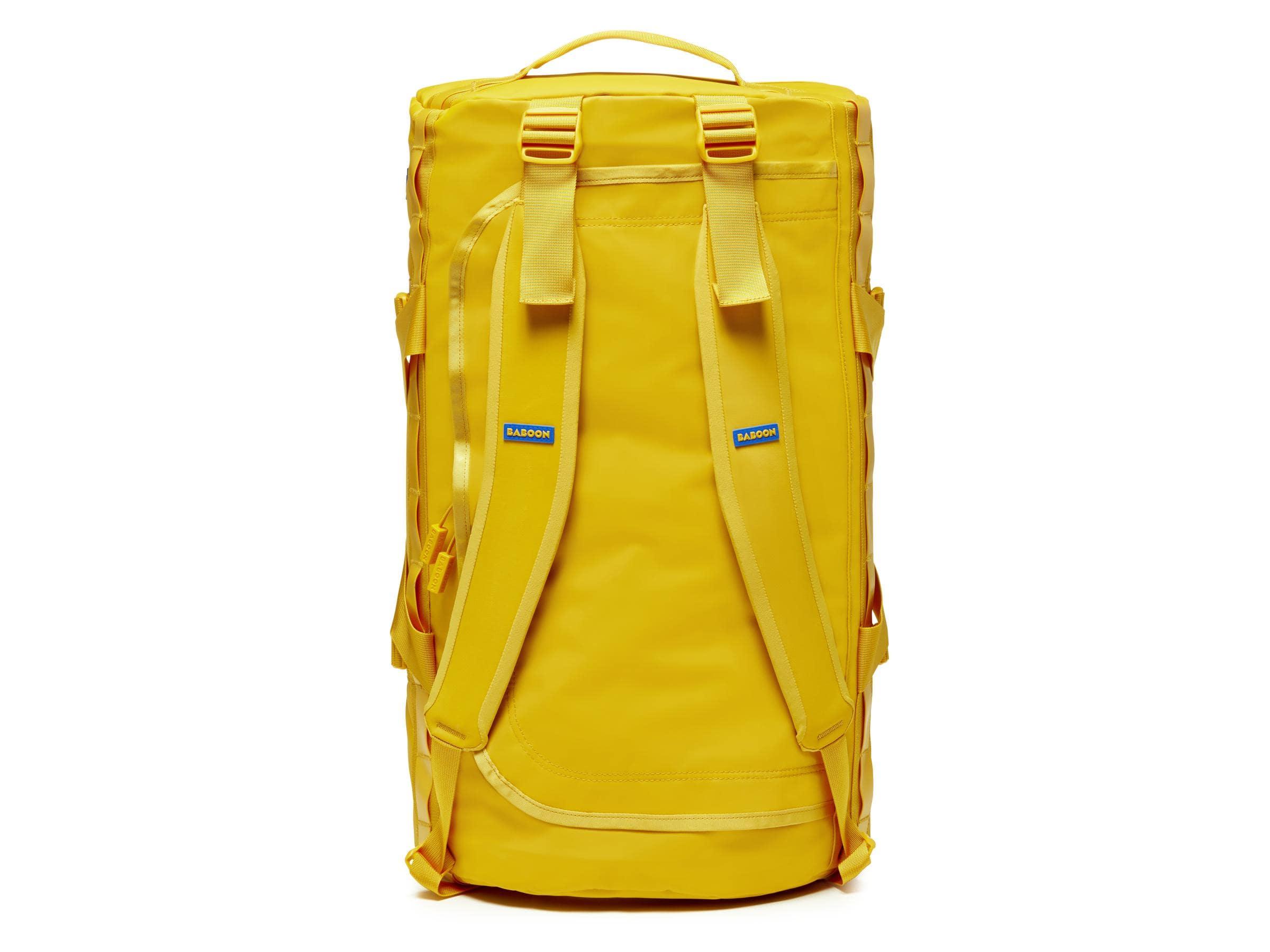 baboon-yellow-tigernaut-go-bag-large-03-38328