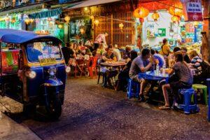 thai booze ban