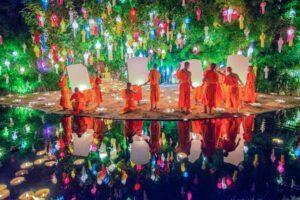 thailand festivals hero
