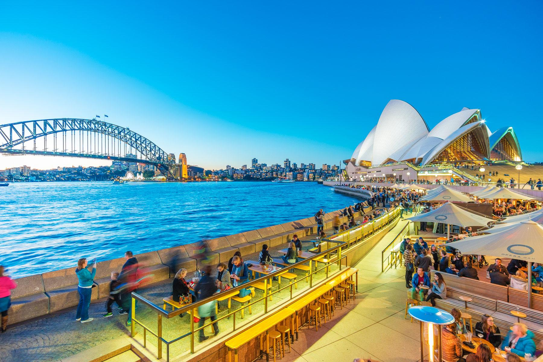 06_Australia_WTK_Tipping_dreamstime_75444498