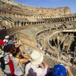 08_Colosseum_101_Skip_the_Line_dreamstime_xl_45615900