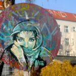 08_StreetArt_Berlin_6875866282_0c46385266_k_08