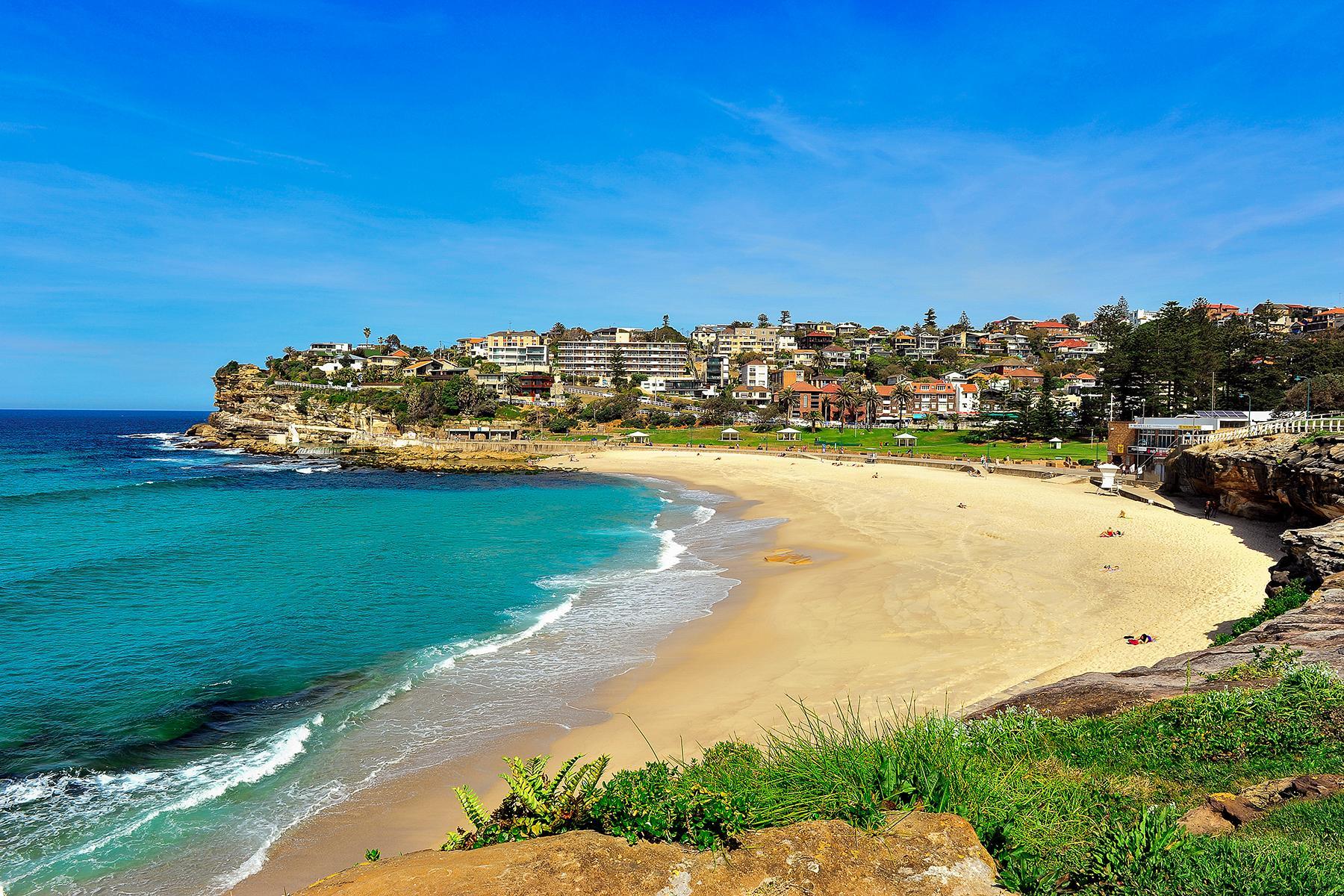 11_Australia_WTK_Beach_dreamstime_xxl_87352809