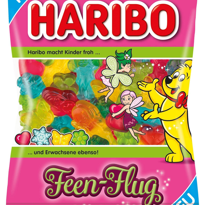 12_HariboFactoryStore_FeenFlug_Feen-Flug 175 g_s
