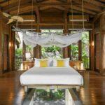 Sleep Vacations: 12 Places to Catch Some Zzzs
