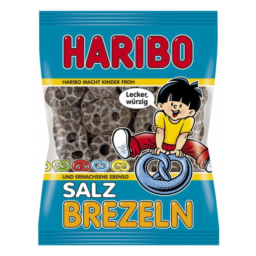 14_HariboFactoryStore_SalzBrezeln