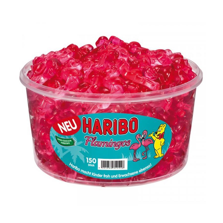 15_HariboFactoryStore_GummyFlamingos_