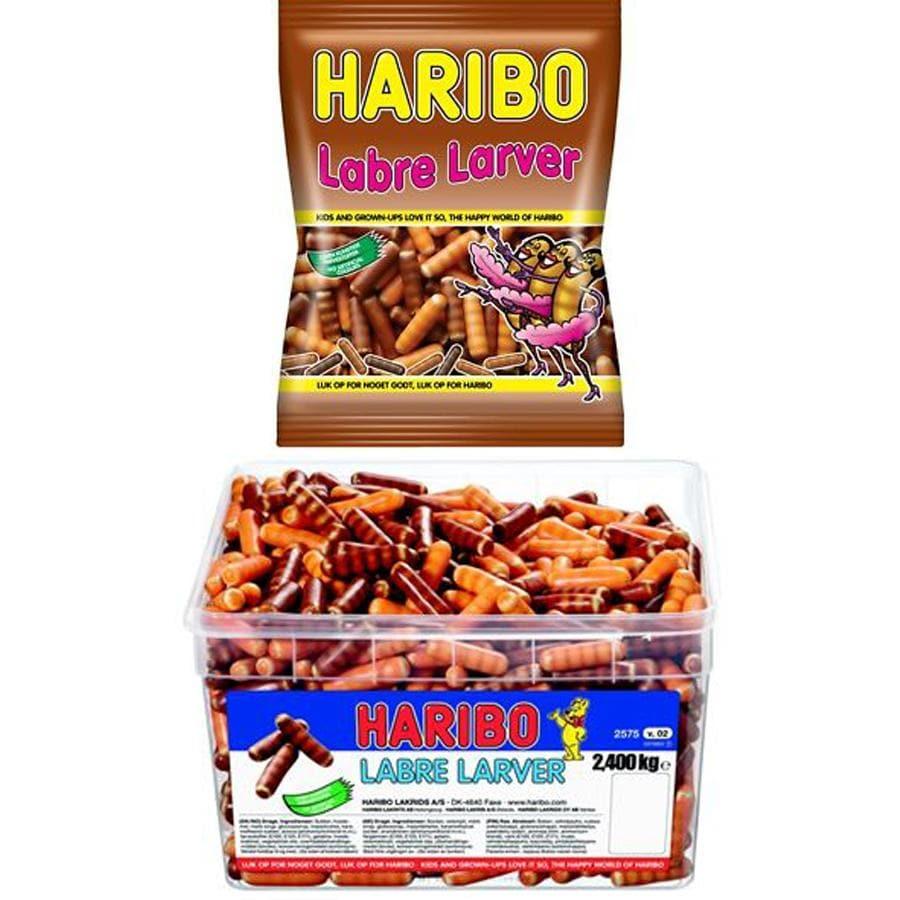 1_HariboFactoryStore_LabreLarver