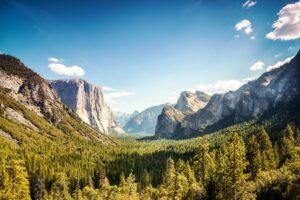 25 Places to See in the U.S. Before You Die
