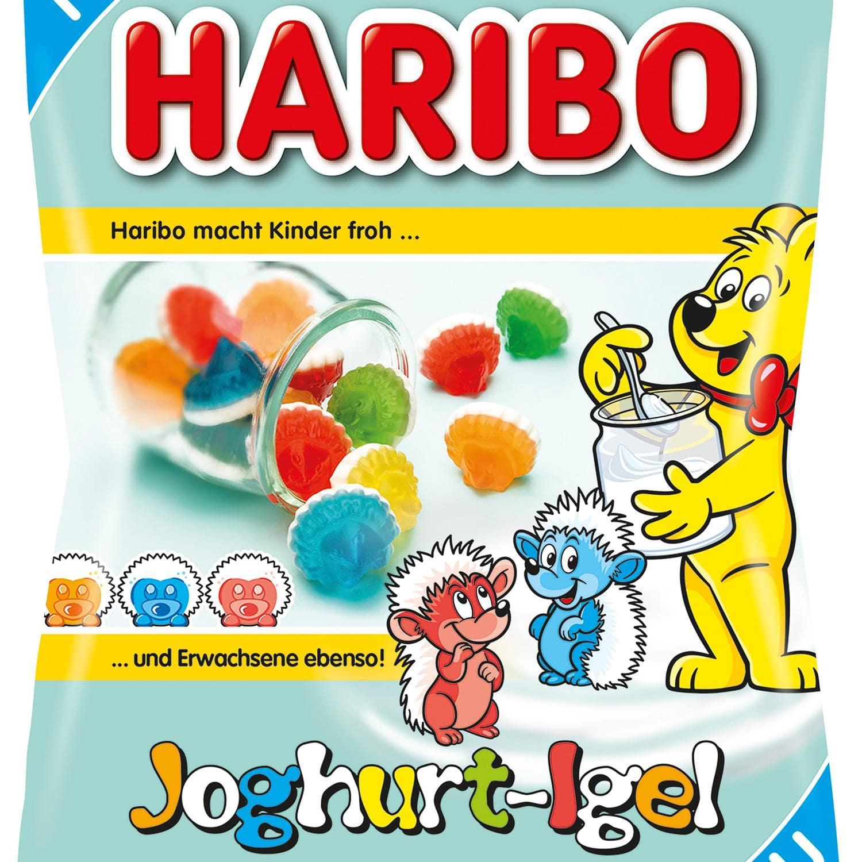 3_HariboFactoryStore_JoghurtIgel_Joghurt-Igel 175 g_s