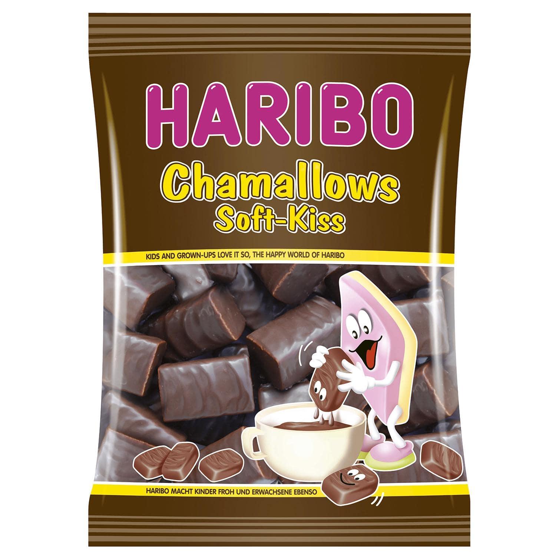 8_HariboFactoryStore_ChocoChamallows_Chamallows Soft-Kiss 200 g_s