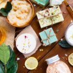21 Drugstore Beauty Secrets From Around the World