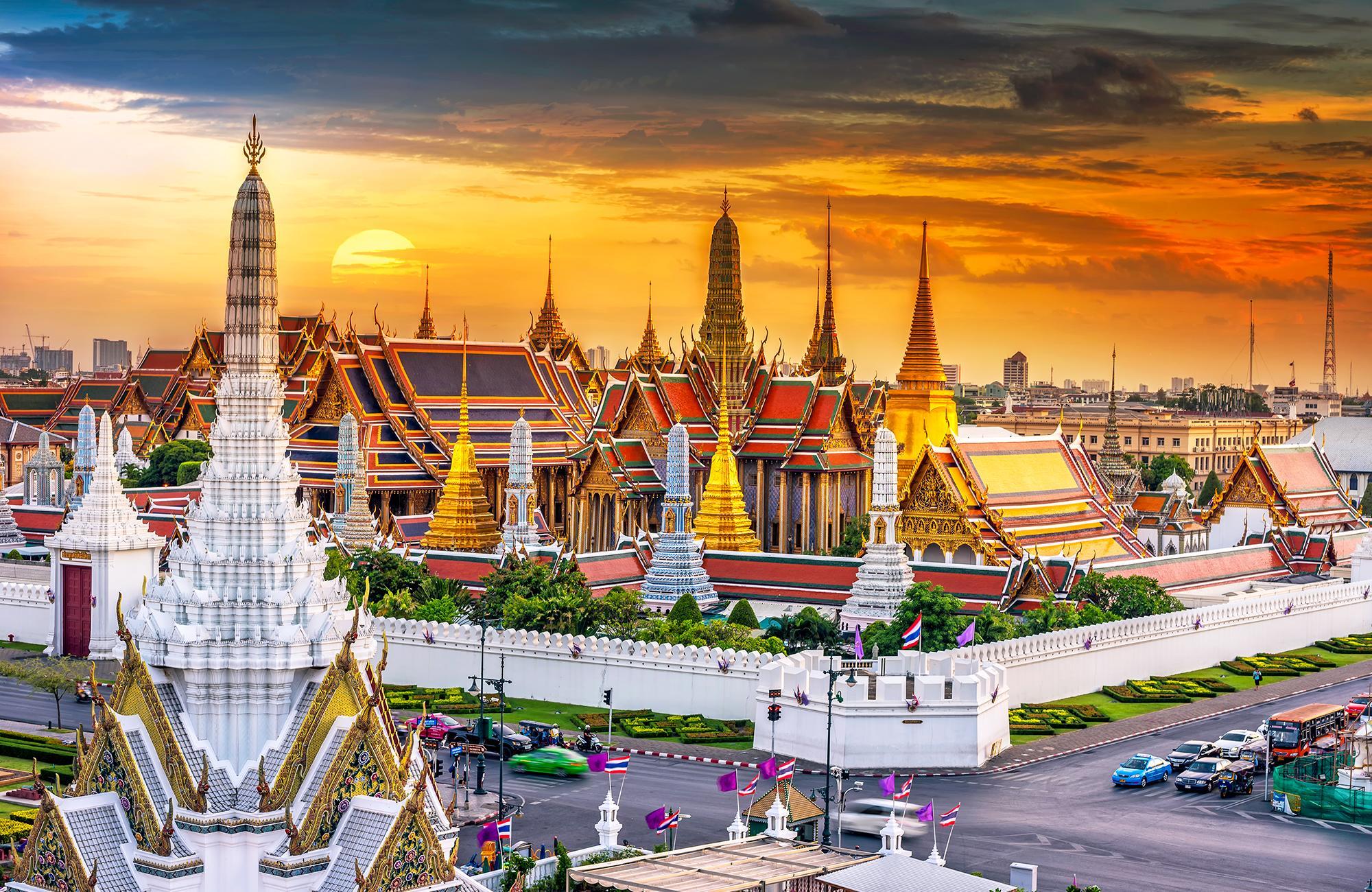 "Image result for bangkok thailand"""