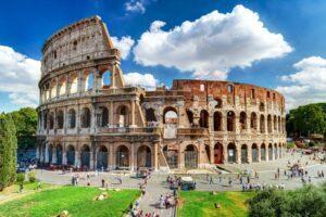 HERO_Colosseum_101_shutterstock_147643964