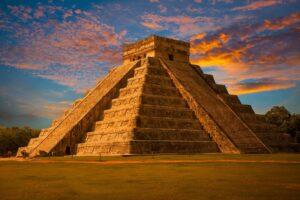 14 Must-See Mayan Ruins in Mexico