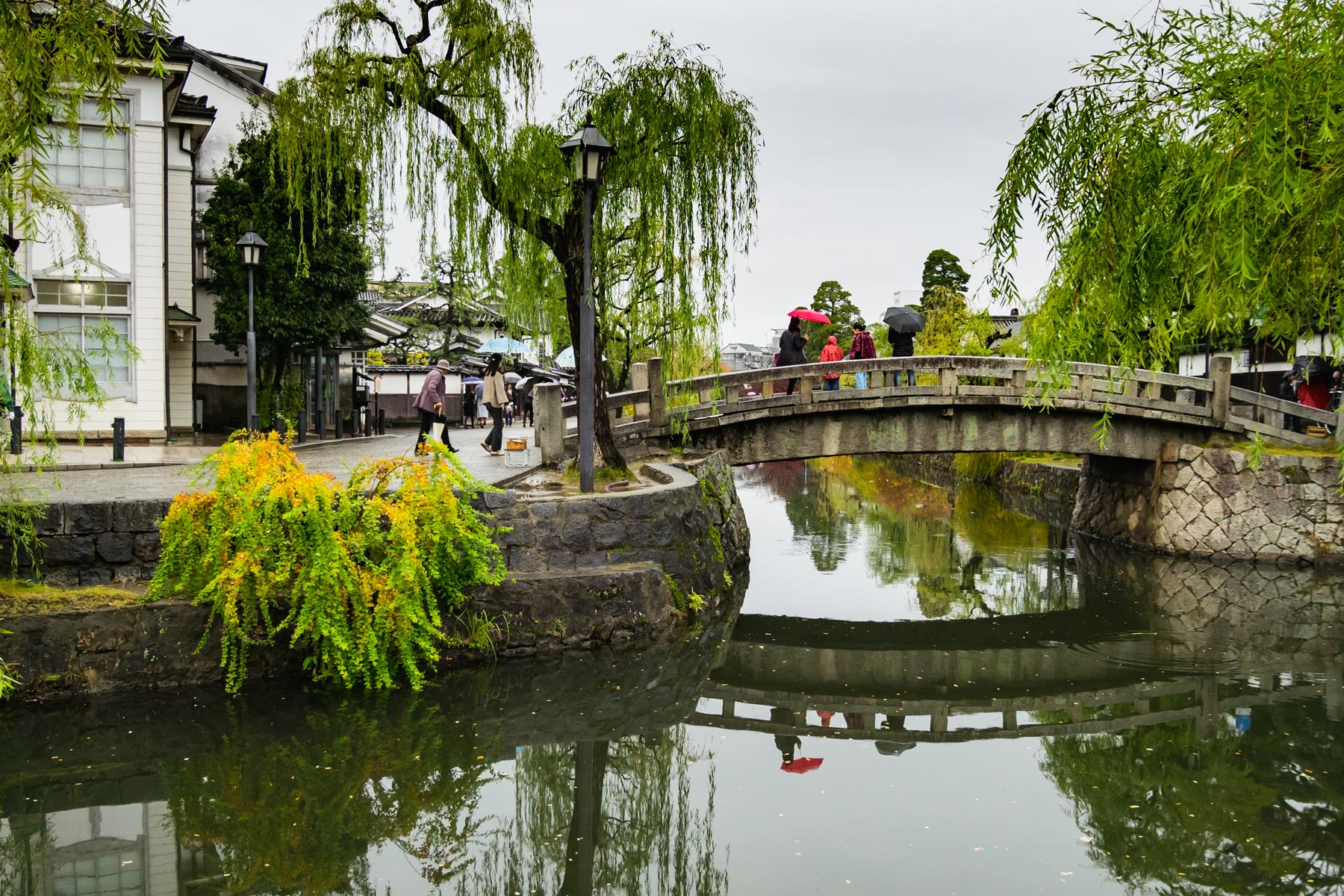 Romantic-Kurashiki_Canal02