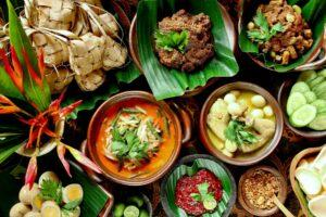 12 Mouthwatering Traditional Foods You Need to Try in Java