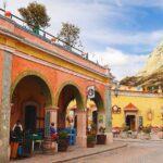 mexican-villages-bernal