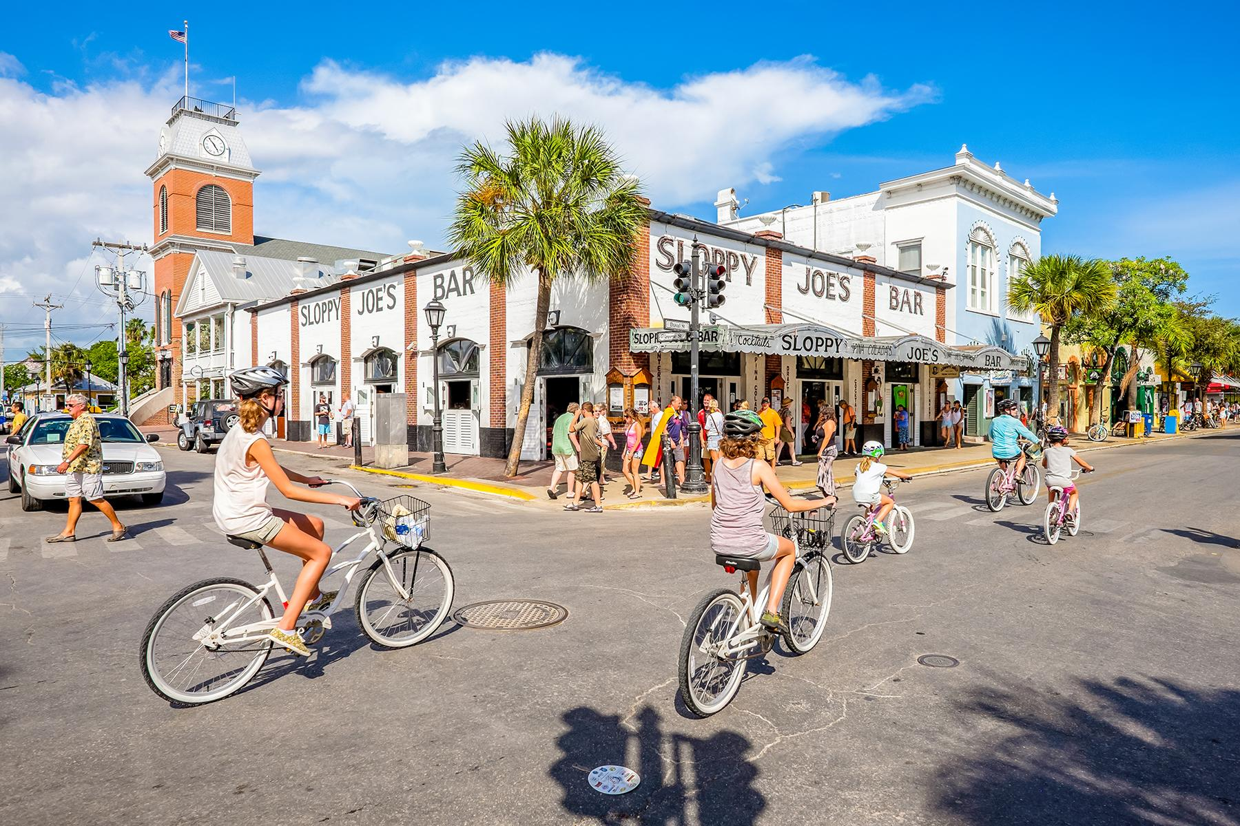 Don T Do These Things While Visiting Key West Florida