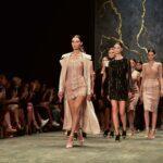 03_Australia_WTB_Fashion_shutterstock_432741553