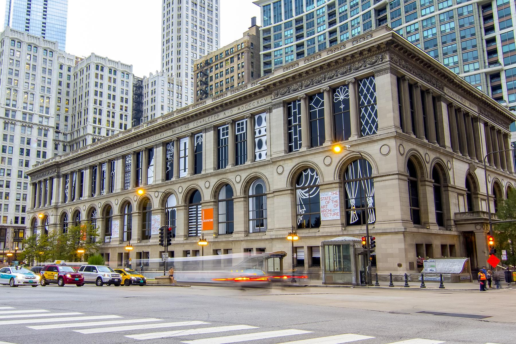11 Things Not to Do in Chicago, Illinois