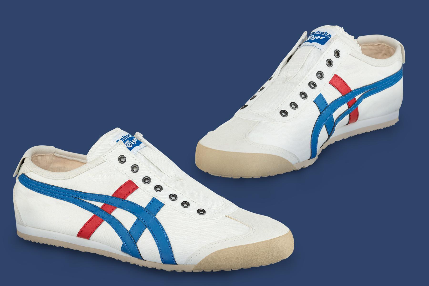 onitsuka tiger mexico 66 shoes online orlando 50