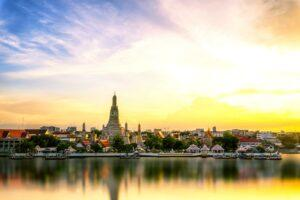 What You Need to Know Before You Visit Thailand