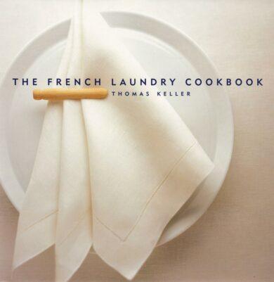 10_Napa_BooksMovies_FrenchLaundry_Artisan-Books_French-Laundry_10