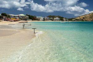 9 Unique Culinary Experiences You Can Only Find in Saint Martin