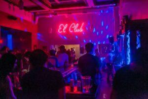 12 Music Venues in Detroit That Will Make You Want To Dance