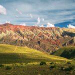 14_Ultimate Argentina_Gaze at the colours of Humahuaca (and the depths of Pozuelos)_shutterstock_596751989