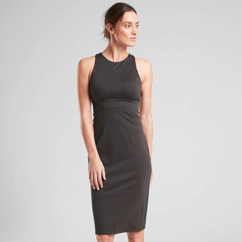 f7e382a80ff Amazon Plus Size White Maxi Dresses - raveitsafe