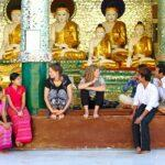 12 Ways to Learn a Foreign Language While Traveling