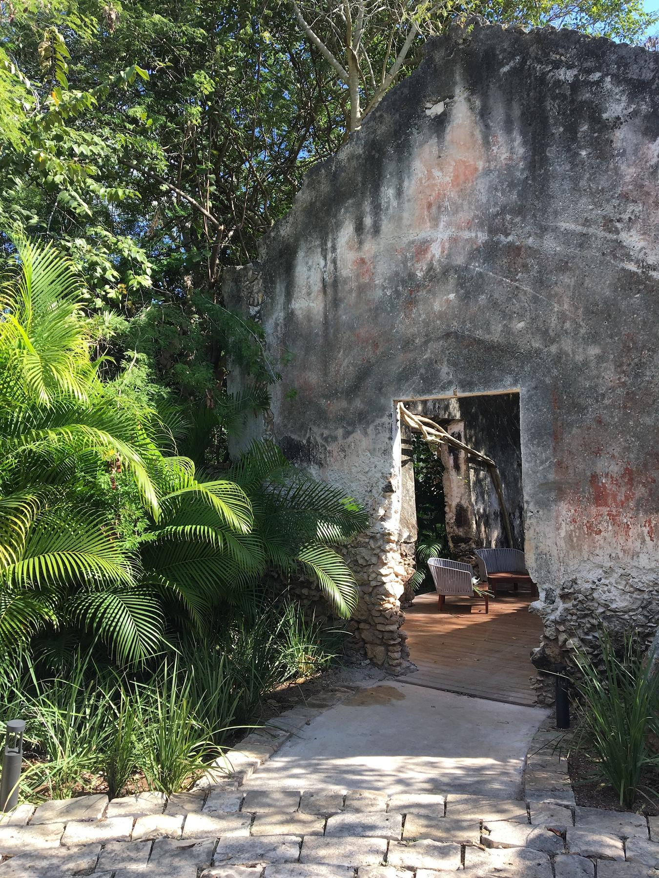 What To See And Do In Merida Mexico