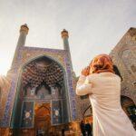 Intrepid Travel-Iran_esfahan_Naqsh-e Jahan Square_049A4176