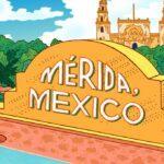 Merida-1328x680