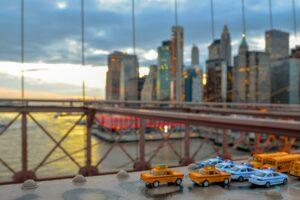 Don't Overlook These 11 Tiny NYC Sights