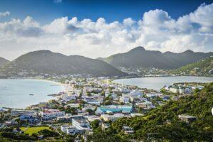 Your Side of Paradise: How to Decide Between Saint Martin and Sint Maarten