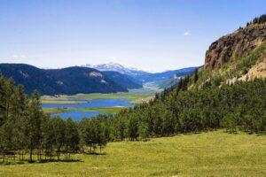 33 Ultimate Things to Do in Colorado