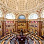 Washington-DC-Best-Museums-Library-Of-Congress-02