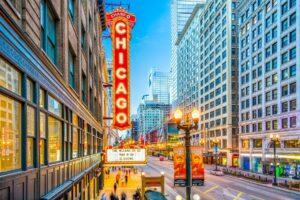 11 Things NOT to Do in Chicago