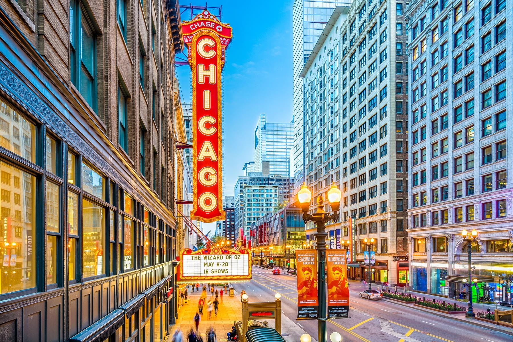Image result for images of chicago