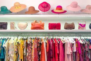 What to Buy in New York City