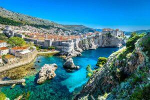 Where You Can Travel for $1,500 in June