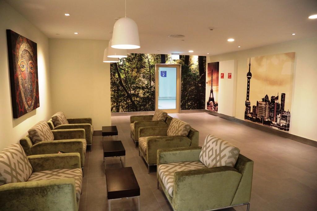 lounge-45