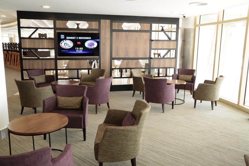 lounge-77