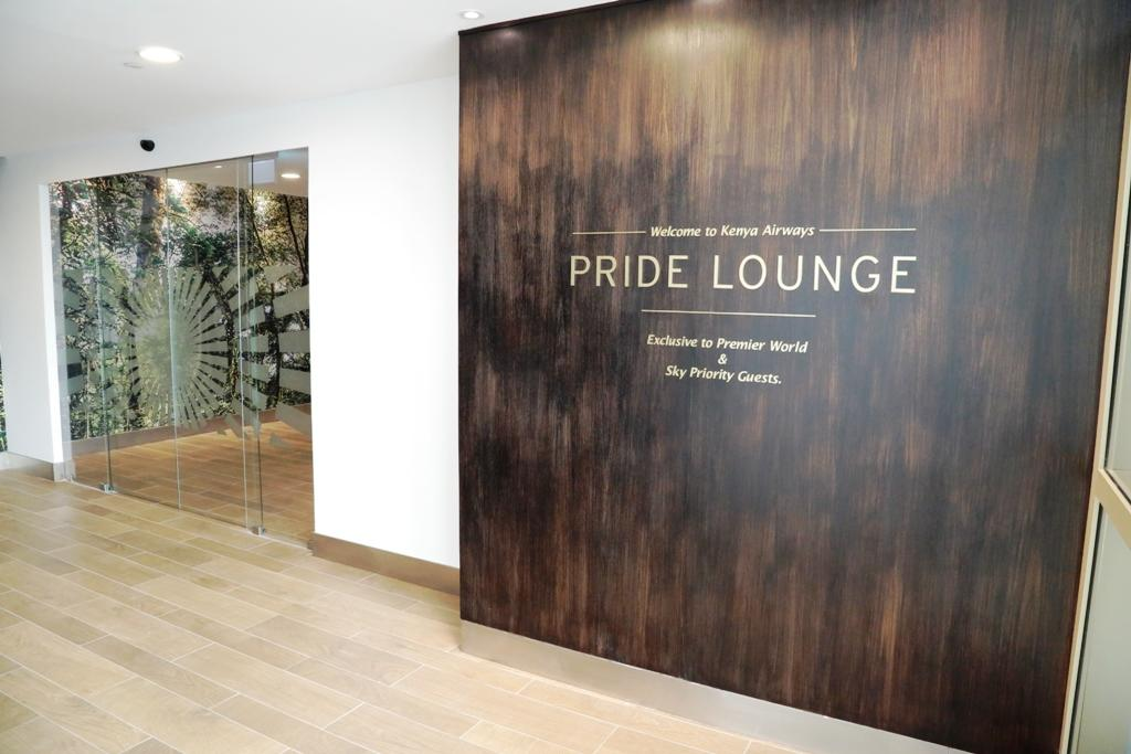 pride-lounge