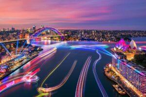 First Time Going to Sydney? 8 Things You Should Know