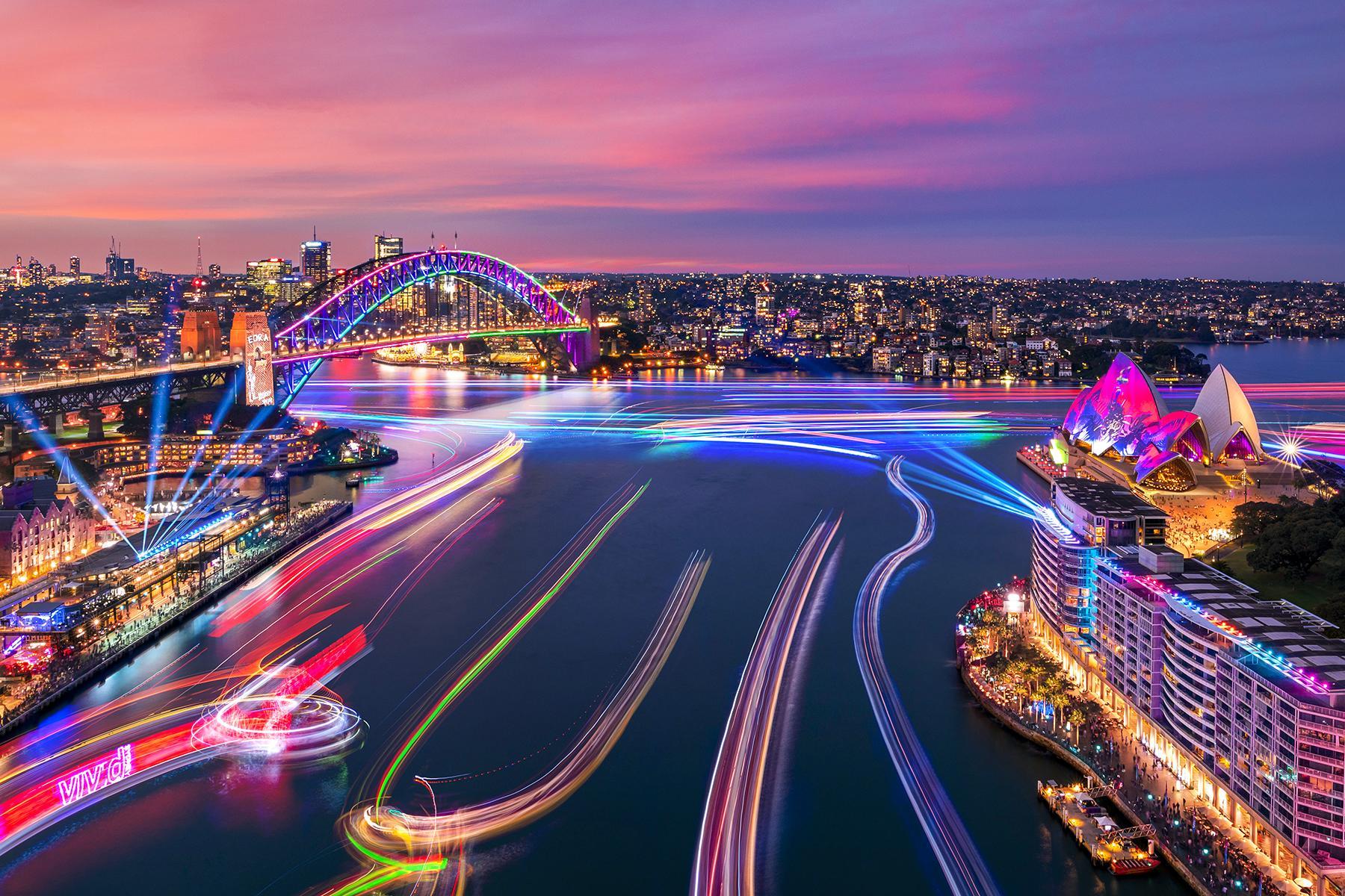 Lottonumbers.Net Australia