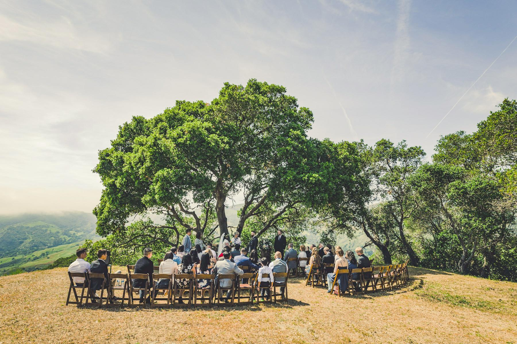 02_RusticWeddingVenues__TheStepladderRanch_MyLan+Johan _ Married__116